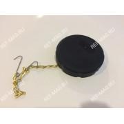 Крышка топливного бака SCHMITZ /Рефрижератор / , RI-360265