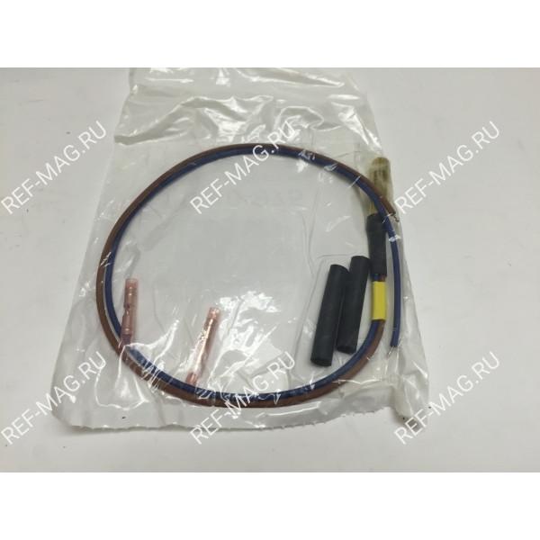 Сенсор t испарителя, RI-40-0975