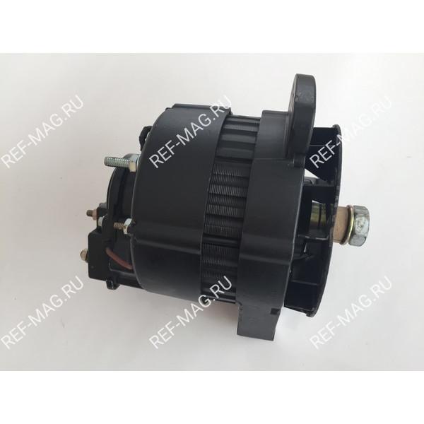 Генератор 65А /12V, RI-41-2200AK