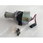 Топливный электрический насос низкого давления, RI-41-7059AK