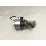 Топливный электрический насос низкого давления, RI-41-7059