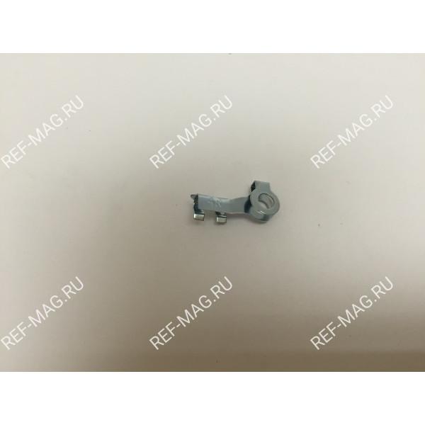 Клипса тяги скоростного соленоида (правая), RI-44-01049-00