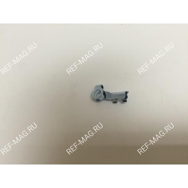 Клипса тяги скоростного соленоида (левая), RI-44-01049-01