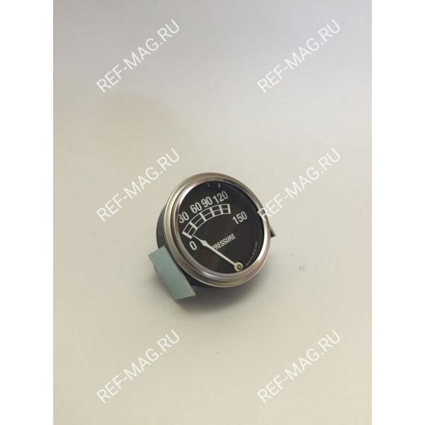 Манометр давления масла ДВС, RI-44-2260