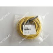 Сенсор с желтым кабелем, RI-44-5234