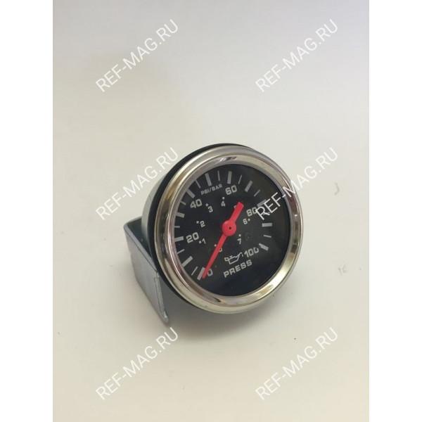Указатель давления масла в ДВС,  RI-44-7485