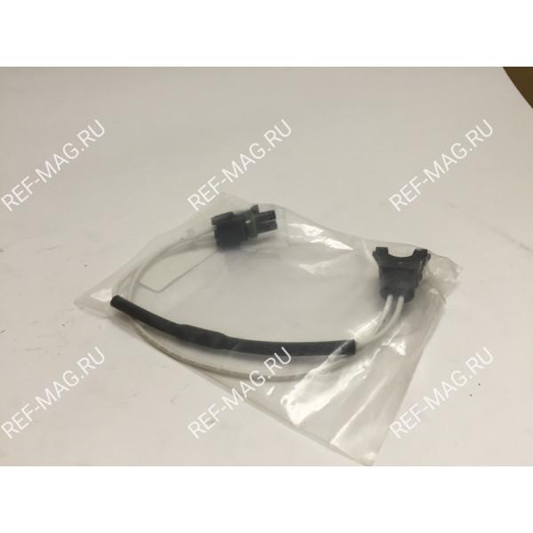 Сопртивление на реле-регулятор SMX, RI-44-9041