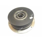 Муфта сцепления Ultra, RI-50-00225-03