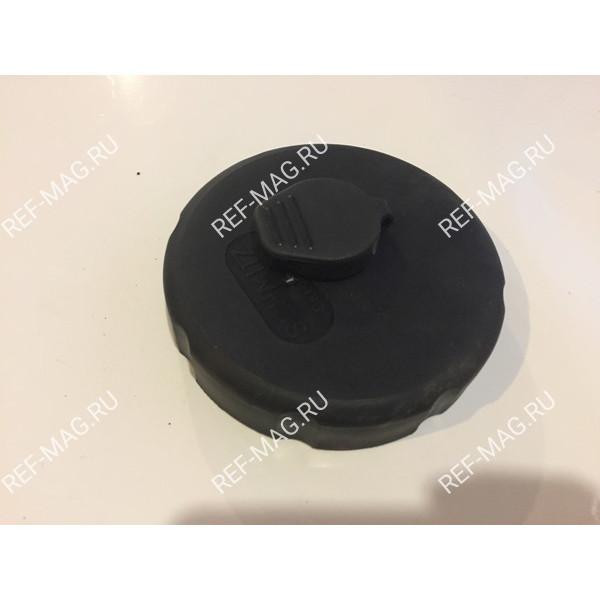 Крышка топливного бака SCHMITZ /Рефрижератор_ с замком / , RI-509916