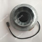 Электромоторы турбин испарителя XARIOS 12V, RI-54-00554-00AK