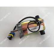 Электромотор вентилятора, RI-54-60006-13