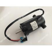 Электромотор вентилятора, RI-54-60006-16АК