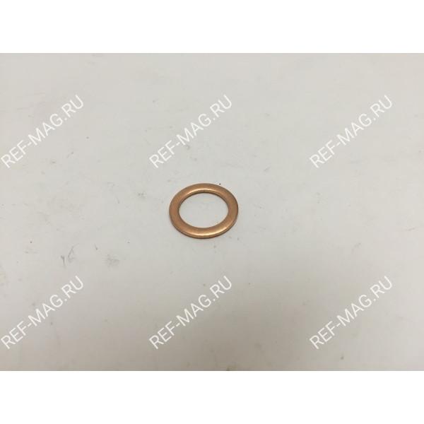 Шайбы уплотнения ТННД, RI-55-2208