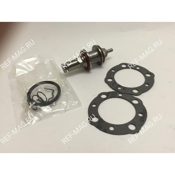 Ремонтный комплект 3-х ходового клапана, RI-60-0156