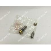 Ремонтный комплект соленоида,  RI-60-0181