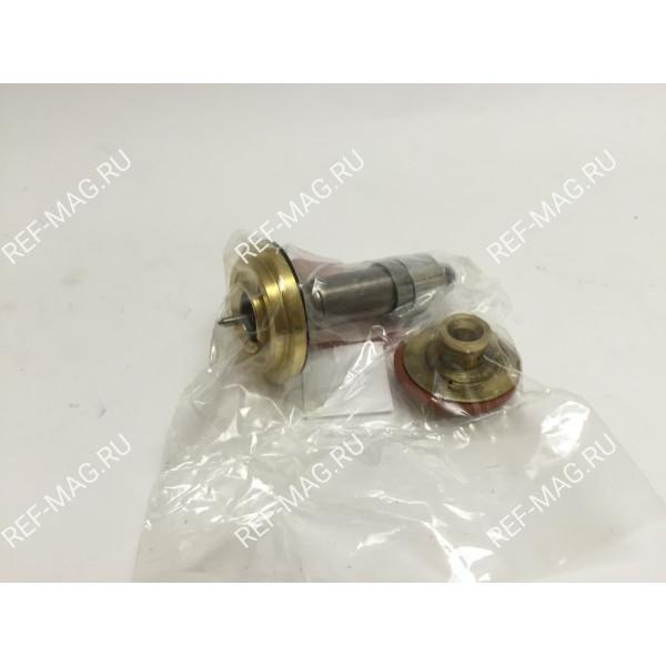 Ремонтный комплект соленоида, RI-60-0186