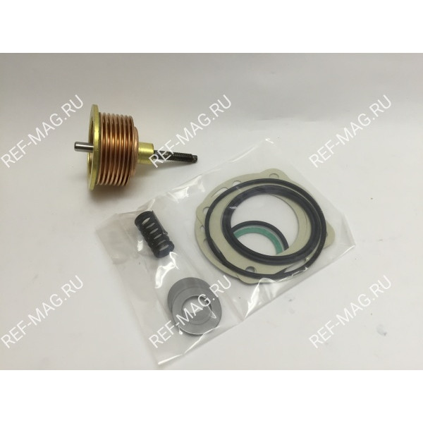 Ремонтный комплект клапана постоянного давления, RI-60-0298