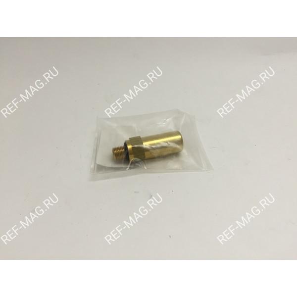 Аварийный клапан давления фреона, RI-66-7392