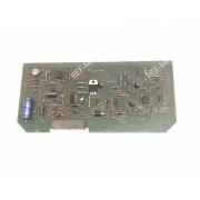 Плата температурного контроля TCM, RI-7104102RM Электрика