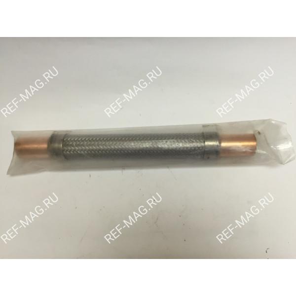 Вибросорбер нагнетания , RI-73-00328-06