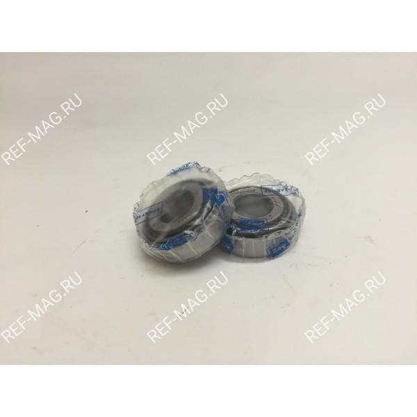 Комплект подшипников роликовых, 2 шт. , RI-77-0889
