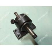 Вал промежуточного привода  для Europxoenix, Thanderbird, RI-79-01472-RM