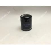 Масляный фильтр, RI-945539