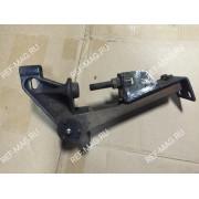 Кронштейн-Натяжитель ремня компрессора с пружинами  (без шкива)SB-II/SB-III-50, RI-99-9580RM