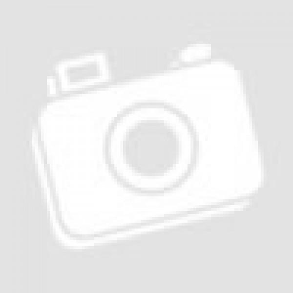 Клапан впускной ДВС ТК4.86, 11-8930