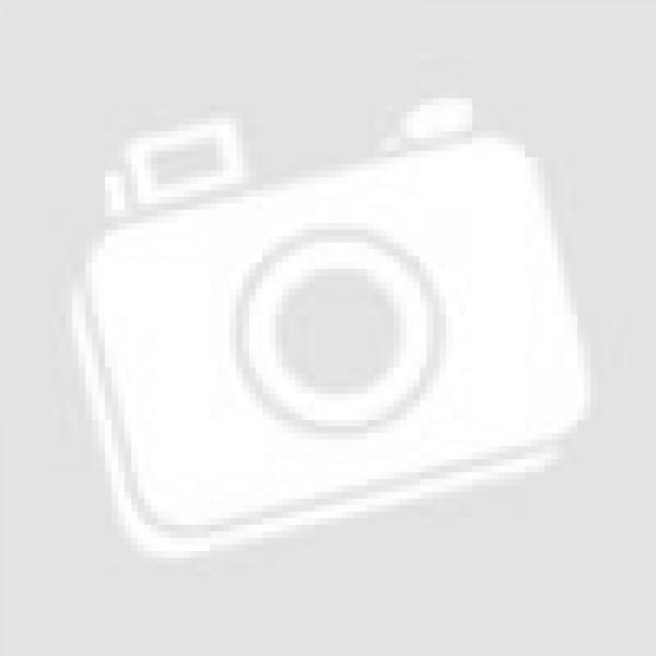 Фильтр топливный , RI-30-50301-10, RI-30-00301-00